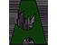 Abogne Logo